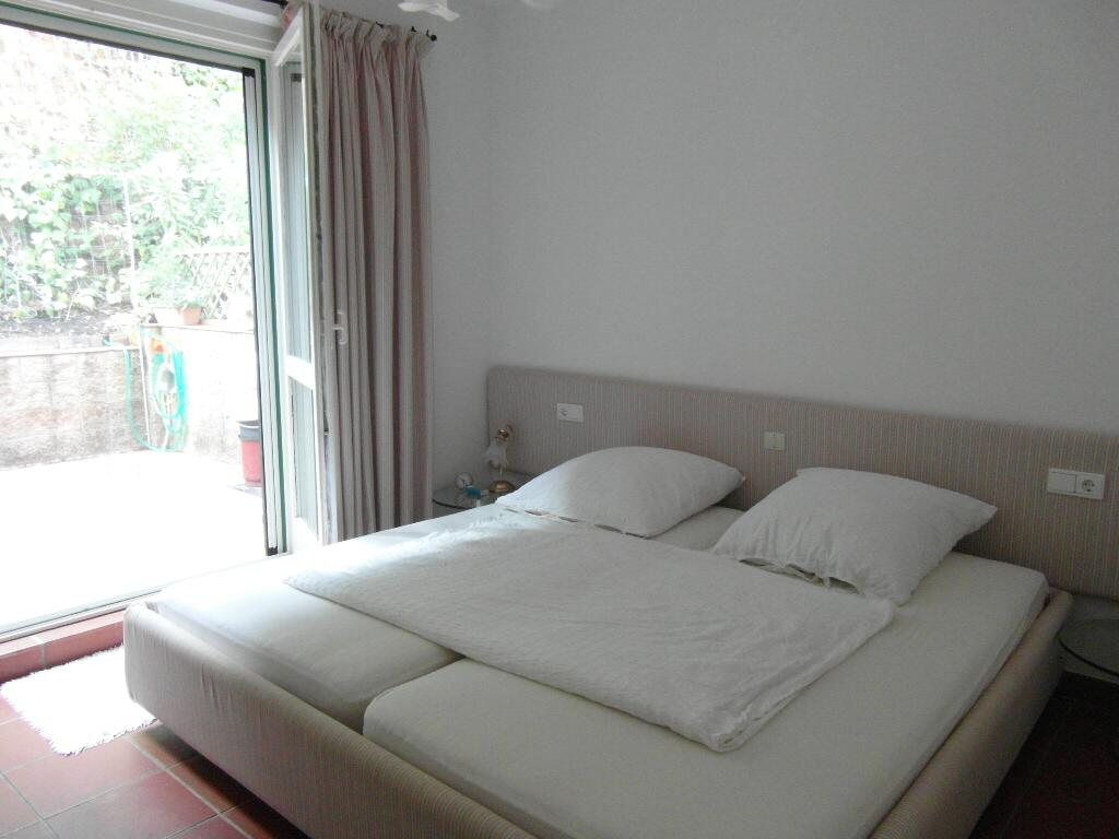Camera - Schlafzimmer - bed room