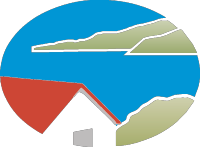 elba-real-estate-logo